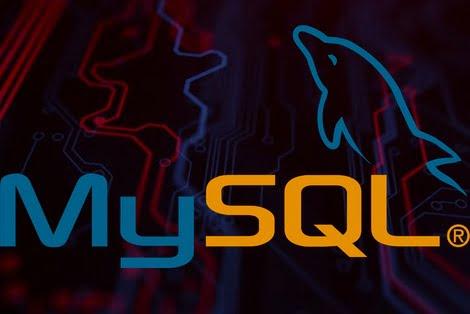 Kreiranje MySQL baze podataka