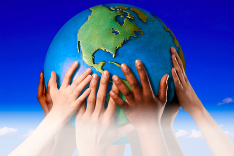 Besplatan hosting za dobrotvorne udruge!